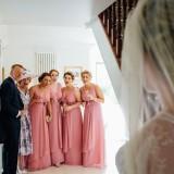 An Elegant Wedding at Hurlston Hall (c) Jonny Draper (19)