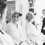 An Elegant Wedding at Hurlston Hall (c) Jonny Draper (2)