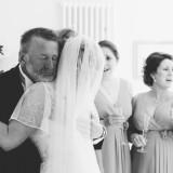 An Elegant Wedding at Hurlston Hall (c) Jonny Draper (20)