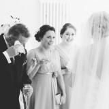 An Elegant Wedding at Hurlston Hall (c) Jonny Draper (21)
