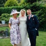 An Elegant Wedding at Hurlston Hall (c) Jonny Draper (22)