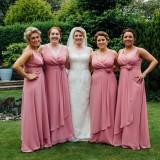 An Elegant Wedding at Hurlston Hall (c) Jonny Draper (23)