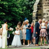 An Elegant Wedding at Hurlston Hall (c) Jonny Draper (26)