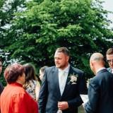 An Elegant Wedding at Hurlston Hall (c) Jonny Draper (27)