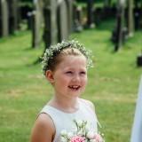 An Elegant Wedding at Hurlston Hall (c) Jonny Draper (29)