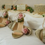An Elegant Wedding at Hurlston Hall (c) Jonny Draper (3)