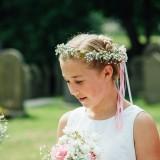 An Elegant Wedding at Hurlston Hall (c) Jonny Draper (30)
