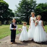 An Elegant Wedding at Hurlston Hall (c) Jonny Draper (31)