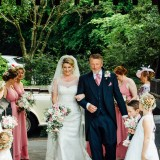 An Elegant Wedding at Hurlston Hall (c) Jonny Draper (32)