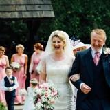 An Elegant Wedding at Hurlston Hall (c) Jonny Draper (33)