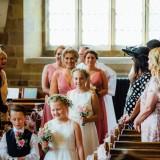 An Elegant Wedding at Hurlston Hall (c) Jonny Draper (34)