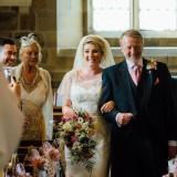 An Elegant Wedding at Hurlston Hall (c) Jonny Draper (35)