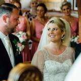 An Elegant Wedding at Hurlston Hall (c) Jonny Draper (36)