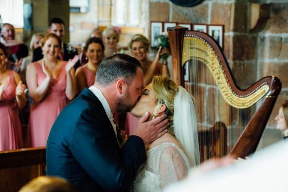 An Elegant Wedding at Hurlston Hall (c) Jonny Draper (37)