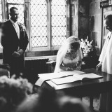 An Elegant Wedding at Hurlston Hall (c) Jonny Draper (38)
