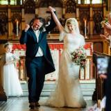 An Elegant Wedding at Hurlston Hall (c) Jonny Draper (39)