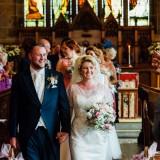 An Elegant Wedding at Hurlston Hall (c) Jonny Draper (40)