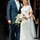 An Elegant Wedding at Hurlston Hall (c) Jonny Draper (41)