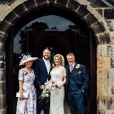 An Elegant Wedding at Hurlston Hall (c) Jonny Draper (42)