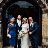 An Elegant Wedding at Hurlston Hall (c) Jonny Draper (43)