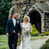 An Elegant Wedding at Hurlston Hall (c) Jonny Draper (44)