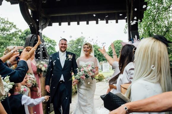 An Elegant Wedding at Hurlston Hall (c) Jonny Draper (45)