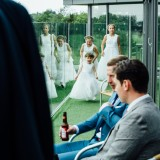 An Elegant Wedding at Hurlston Hall (c) Jonny Draper (46)