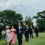 An Elegant Wedding at Hurlston Hall (c) Jonny Draper (47)