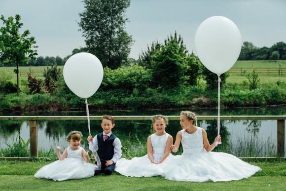 An Elegant Wedding at Hurlston Hall (c) Jonny Draper (49)