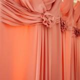 An Elegant Wedding at Hurlston Hall (c) Jonny Draper (5)