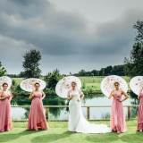 An Elegant Wedding at Hurlston Hall (c) Jonny Draper (52)