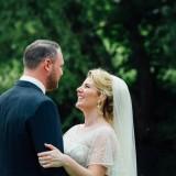 An Elegant Wedding at Hurlston Hall (c) Jonny Draper (53)