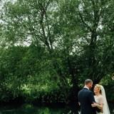 An Elegant Wedding at Hurlston Hall (c) Jonny Draper (54)