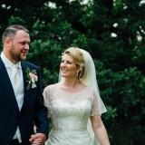 An Elegant Wedding at Hurlston Hall (c) Jonny Draper (55)
