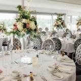 An Elegant Wedding at Hurlston Hall (c) Jonny Draper (56)