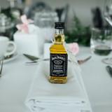 An Elegant Wedding at Hurlston Hall (c) Jonny Draper (58)
