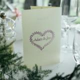 An Elegant Wedding at Hurlston Hall (c) Jonny Draper (59)
