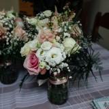 An Elegant Wedding at Hurlston Hall (c) Jonny Draper (6)