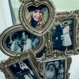 An Elegant Wedding at Hurlston Hall (c) Jonny Draper (64)