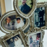 An Elegant Wedding at Hurlston Hall (c) Jonny Draper (65)