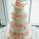 An Elegant Wedding at Hurlston Hall (c) Jonny Draper (66)