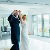 An Elegant Wedding at Hurlston Hall (c) Jonny Draper (67)