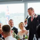 An Elegant Wedding at Hurlston Hall (c) Jonny Draper (68)