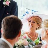 An Elegant Wedding at Hurlston Hall (c) Jonny Draper (69)