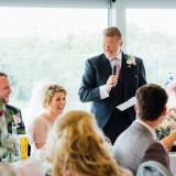 An Elegant Wedding at Hurlston Hall (c) Jonny Draper (70)