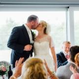 An Elegant Wedding at Hurlston Hall (c) Jonny Draper (71)