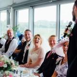 An Elegant Wedding at Hurlston Hall (c) Jonny Draper (72)