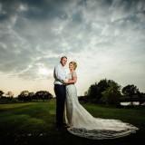 An Elegant Wedding at Hurlston Hall (c) Jonny Draper (73)