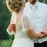 An Elegant Wedding at Hurlston Hall (c) Jonny Draper (74)
