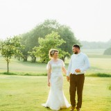 An Elegant Wedding at Hurlston Hall (c) Jonny Draper (81)